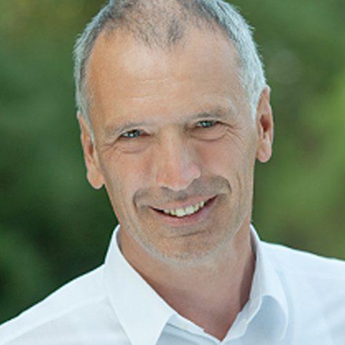 Dr. med. H.-J. Huhnt