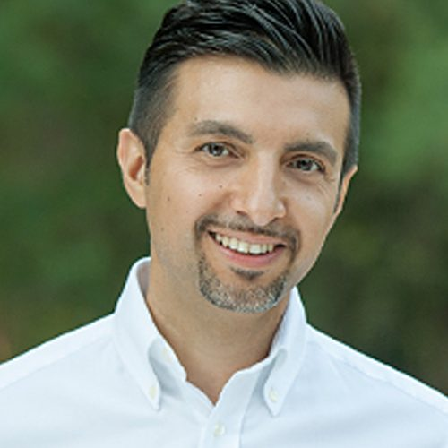 Dr. med. Murat Örü